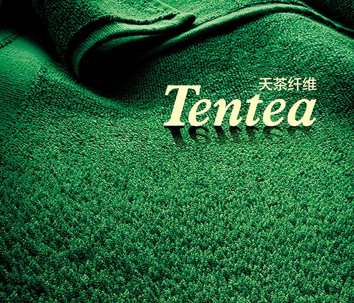 绿茶-01.jpg